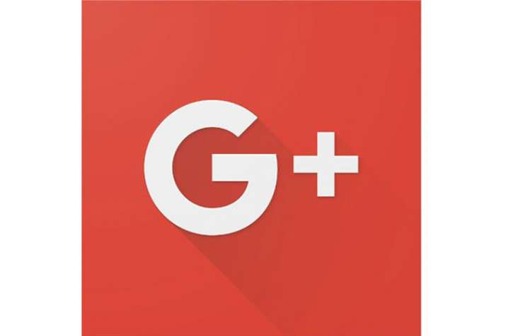 Google+ officially dies, a social network that will not be missed
