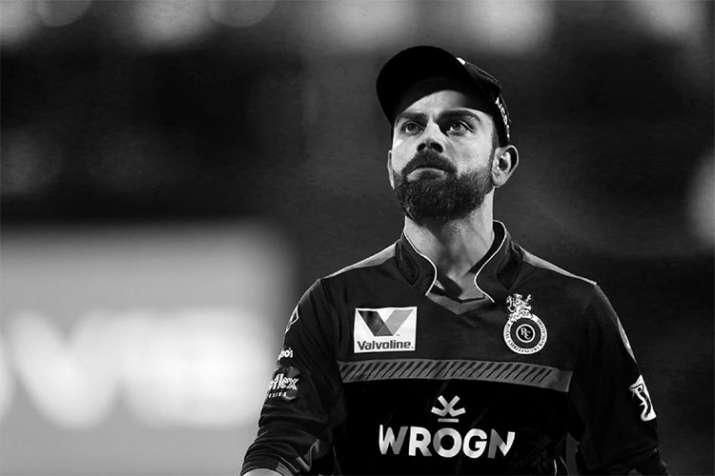 IPL 2019, RCB vs KKR: Virat Kohli slams 'unacceptable' bowling after Bangalore suffer fifth consecut