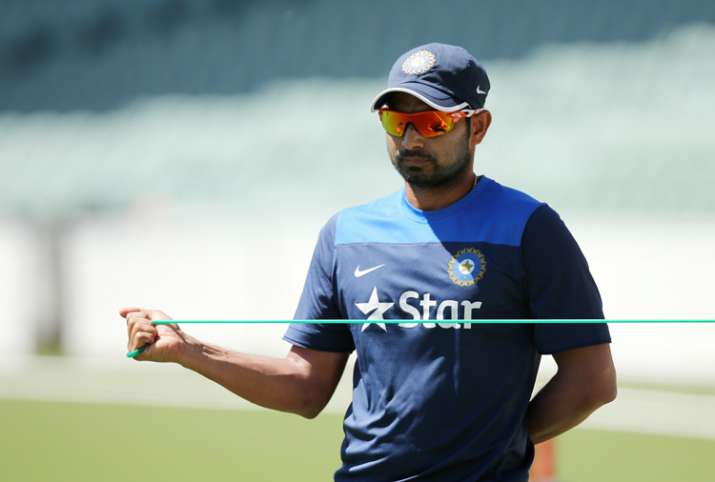 Mohammed Shami has opened up on his struggles and eventual