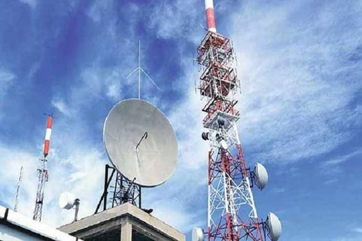 Telecom Ministry to start identifying new spectrum bands