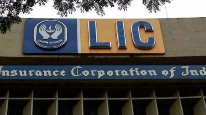 CBI arrests two LIC officials for swindling over Rs 3 crore