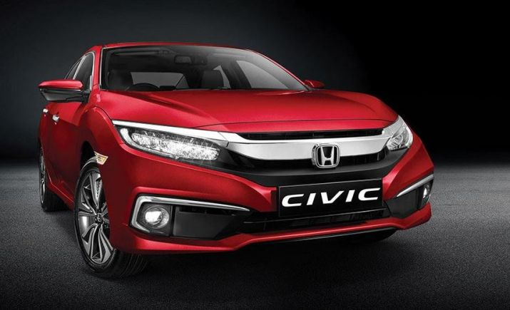 Honda Cars India to consider price increment by up to 1.2