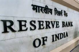 RBI cuts interest rates for third time this year to boost