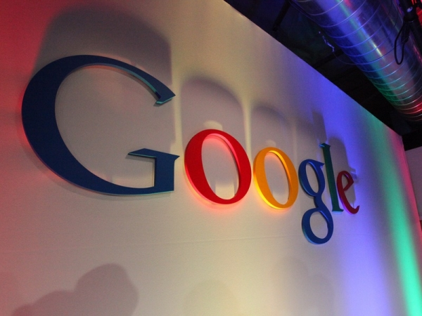 Google wants exemption from Huawei ban
