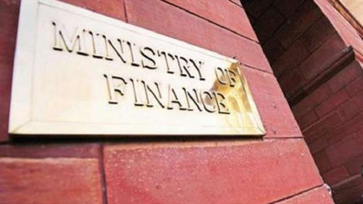 Finance ministry mulling 3-5% tax in Budget on cash