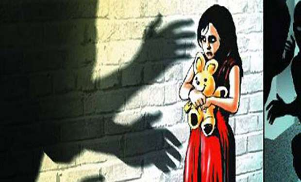 Nine-month-old raped, killed in Telangana town