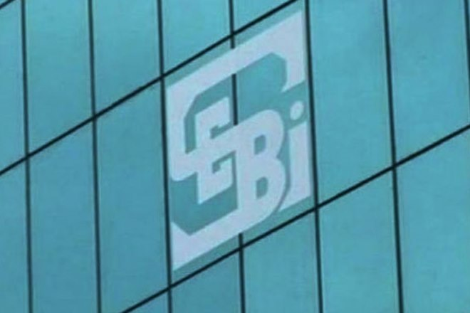 Sebi noted that Indiabulls Financial Services in January
