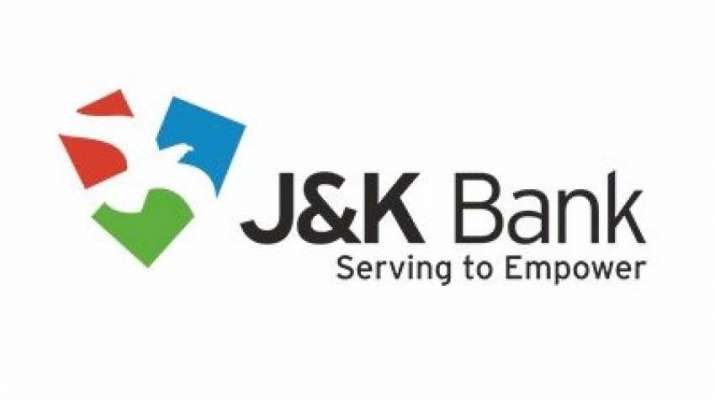 J&K Bank appoints Rajni Saraf as new CFO
