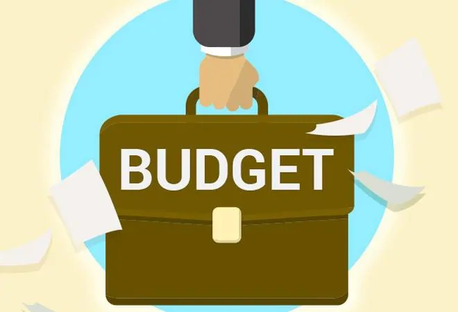 Budget 2019-20: Publishers, book lovers unhappy with tax on