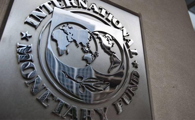 Pakistan to receive $1bn International Monetary Fund's