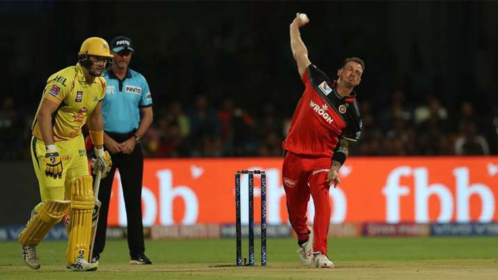 Royal Challengers Bangalore: IPL 2020 Shimron Hetmyer, Dale Steyn among 11 big players released by R