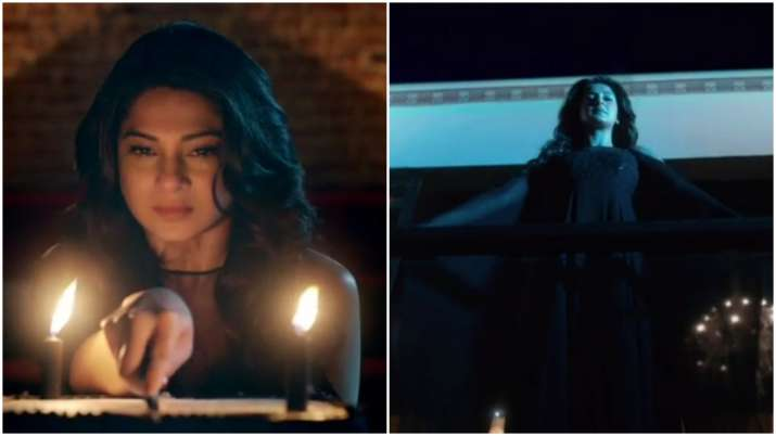 Beyhadh 2 Review: Fans can't keep calm as Maya aka Jennifer Winget is back to take her revenge