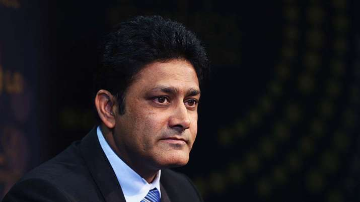 anil kumble, icc, icc cricket committee, icc cricket committee recommendations