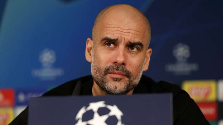 manchester city, manchester city champions league, manchester city champions league ban, man city ch