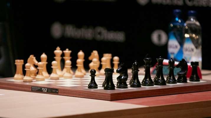 covid-19, coronavirus, tamil nadu, tamil nadu chess