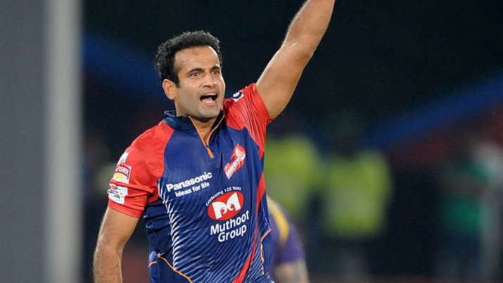 irfan pathan, ipl, ipl 2020, ipl uae, indian premier league