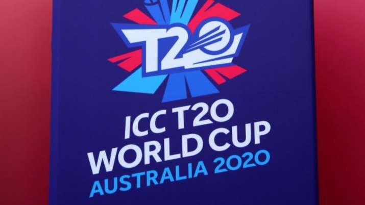 ipl, t20 world cup, wt20, allan border, t20 world cup australia, ipl 2020, ipl 13
