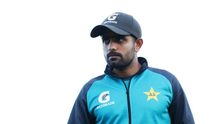 Babar Azam wants to be compared with Miandad, Yousuf and Younis; not Virat Kohli