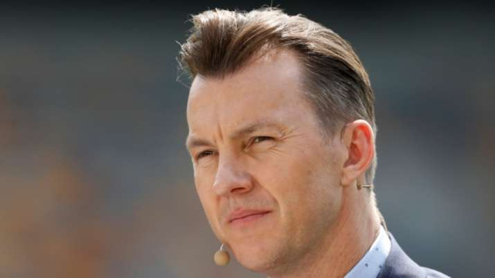 Former Australian pacer Brett Lee talked about the rise of
