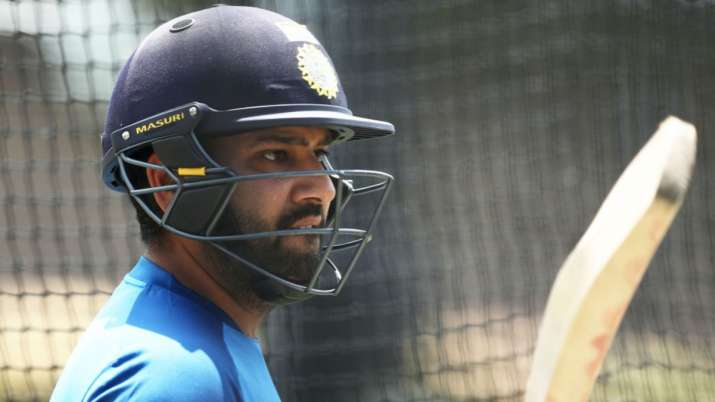 rohit sharma, rohit sharma training, rohit sharma twitter, rohit sharma live, rohit sharma facebook,