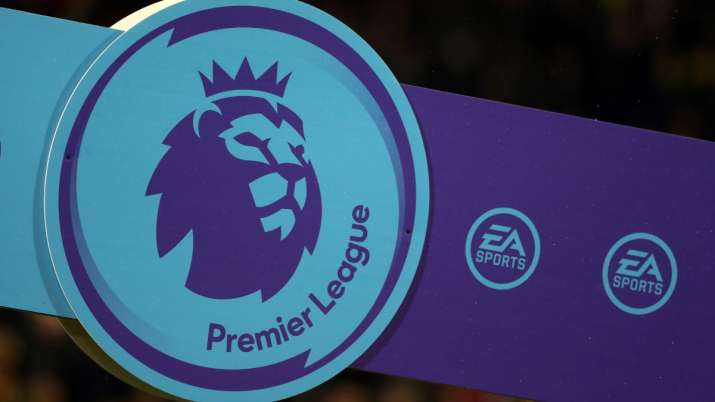 premier league, premier league 2019-20, premier league substitutes