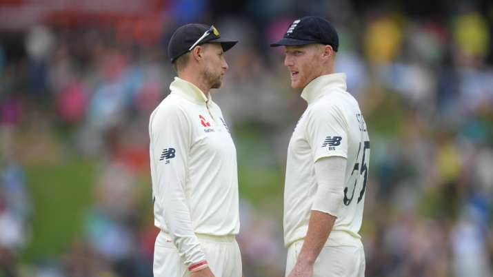 nasser hussain, england vs west indies, ben stokes, joe root