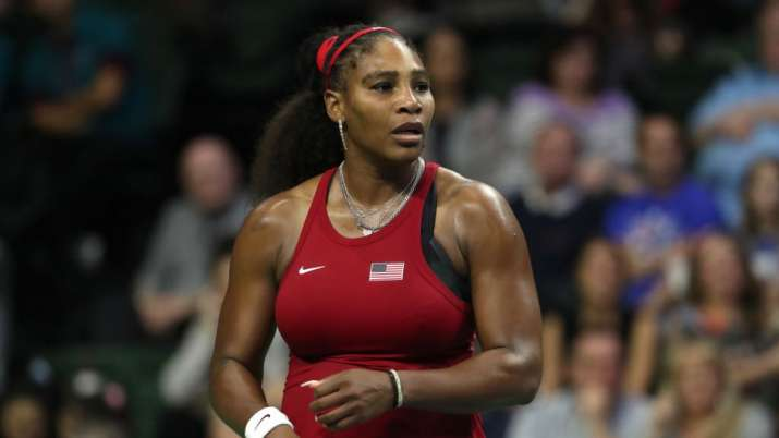 black lives matter, george floyd, george floyd death, racism, serena williams