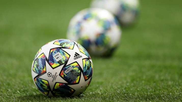 champions league, europa league, champions league 2019-20, uefa