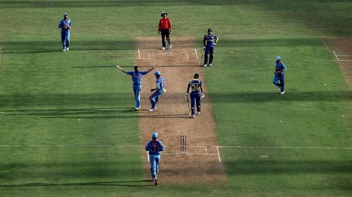 2011 world cup final, world cup final, 2011 wc final, india vs sri lanka, match fixing