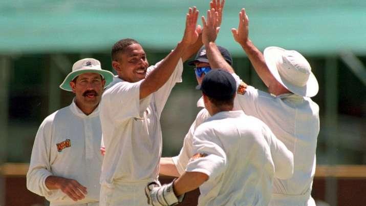 phil defreitas, england, england cricket, england cricket team, england national cricket team, racis