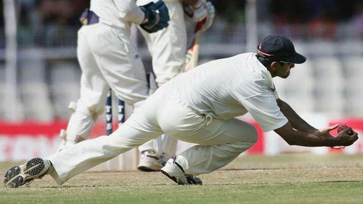 harbhajan singh, rahul dravid, ravichandran ashwin, rahul dravid catches, rahul dravid catch, rahul