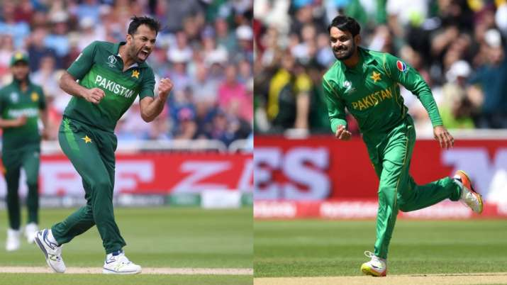 pcb, pakistan cricket, pakistan cricket board, pakistan cricket, fakhar zaman, mohammad hafeez