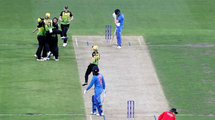ICC keen to promote women's game further after success of T20 World Cup