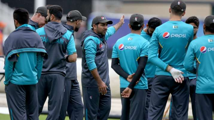 There was environment of fear in Pakistan team during 2019 World Cup: Inzamam