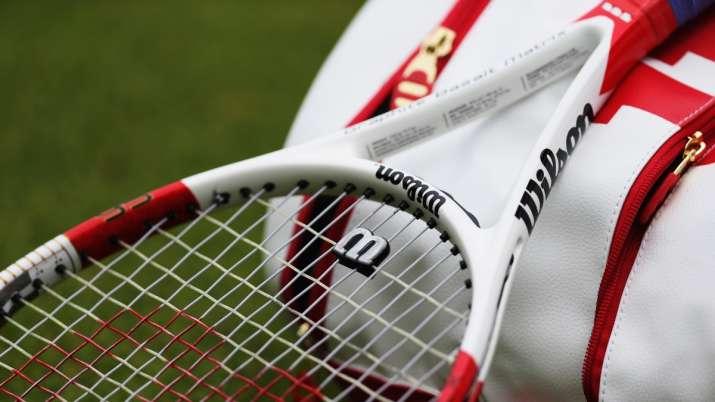 aita, all india tennis association, aita constitution