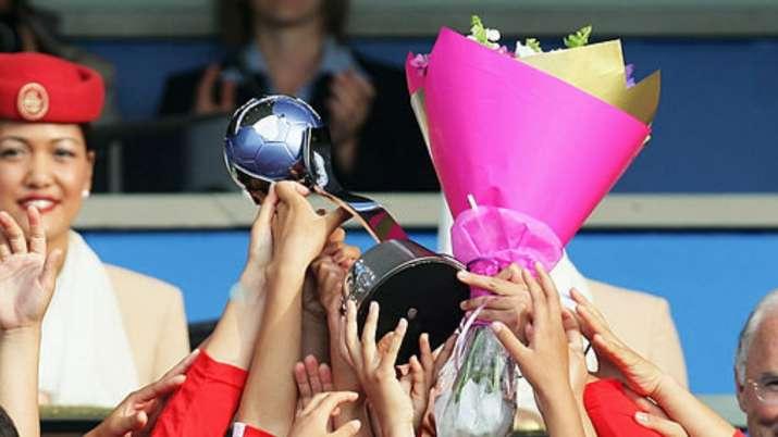 womens world cup, womens u-17 world cup, fifa u17 wwc, womens world cup 2021