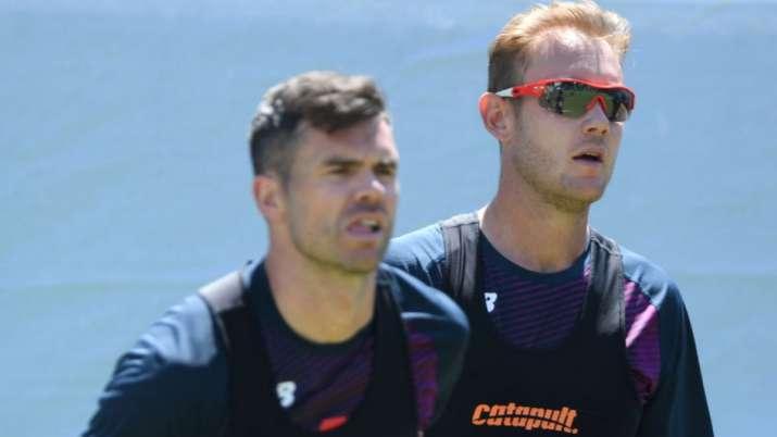 james anderson, stuart broad, joe root, england cricket, england cricket team