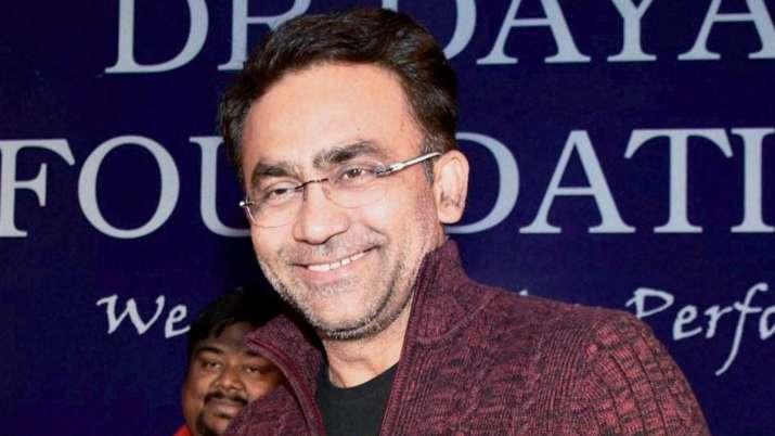 BCCI General Manager Saba Karim asked to leave