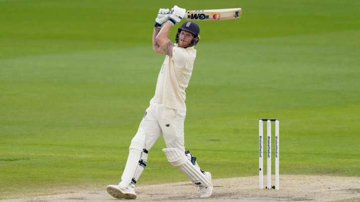 World Test Championship: England jump to third spot, Ben Stokes second on the list of leading-run sc
