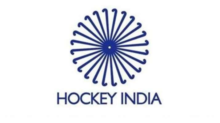 hockey india, rohini bopanna, hi, hockey india rohini bopanna