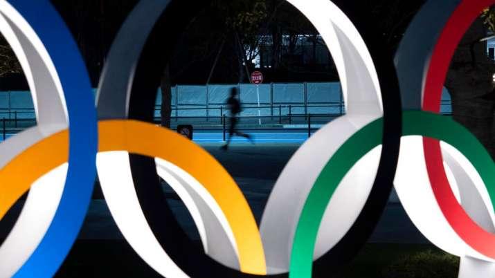 olympics, 2020 olympics, los angeles olympics
