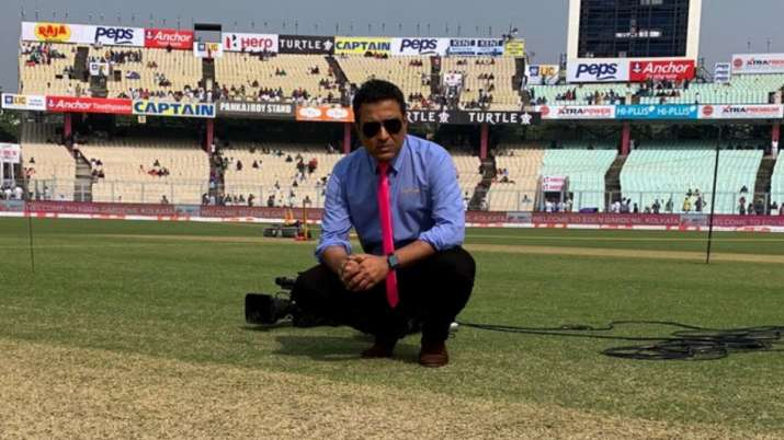 sanjay manjrekar, ipl 2020, indian premier league 2020, ipl 2020