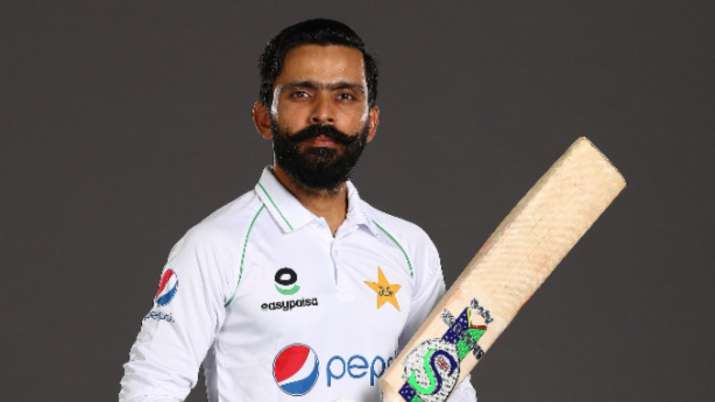 ENG vs PAK | Fawad Alam should get a chance in 2nd Test, says Wasim Akram