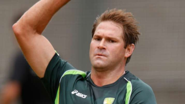 IPL 2020: Ryan Harris, former Australia pacer, named Delhi Capitals' new bowling coach