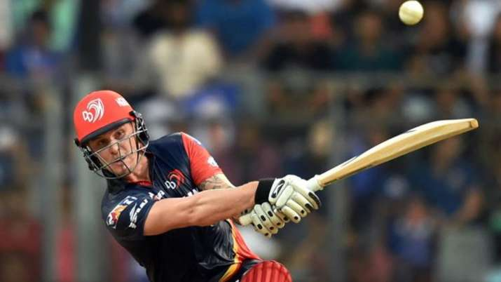 Delhi Capitals' Jason Roy opts out of IPL 2020, Daniel Sams to be announced as replacement