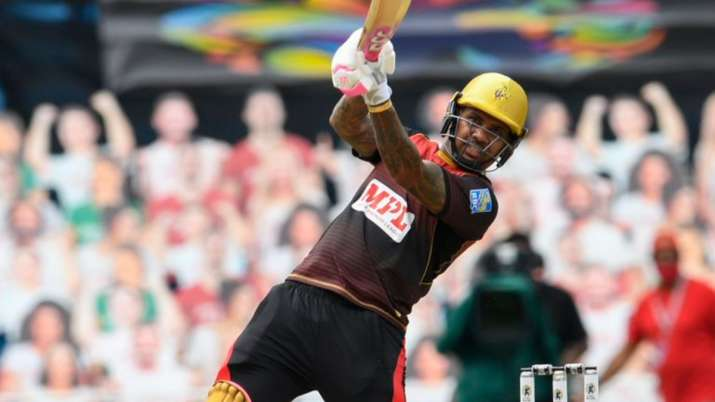 cpl, caribbean premier league, cpl 2020, caribbean premier league 2020, trinbago knight riders, tkr,