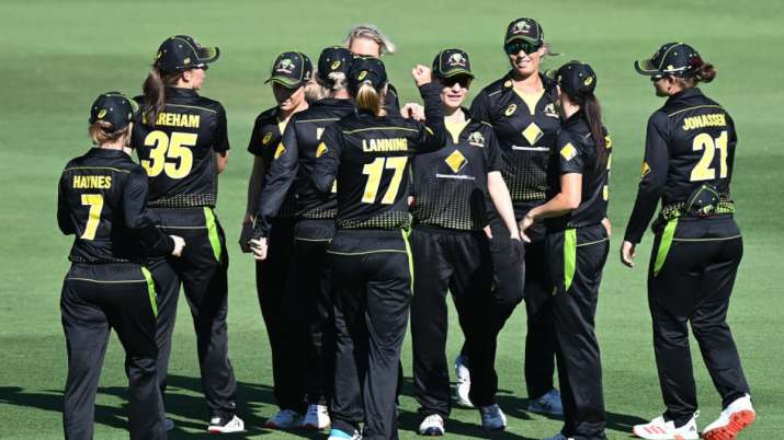 australia, new zealand, australia womens cricket team, new zealand womens cricket team, aus vs nz, a