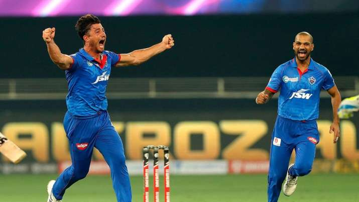 IPL 2020: Twitter goes berserk as Stoinis, Rabada stars in Delhi Capitals' Super Over win against KX