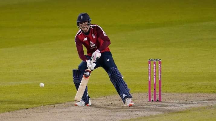 IPL 2020: David Hussey calls KKR's new recruit a better version of Kevin Pietersen