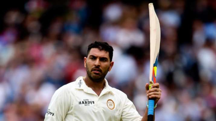 Yuvraj Singh's comeback could be confirmed on Thursday: PCA secretary